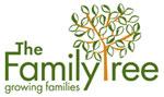 nfc-the-family-tree