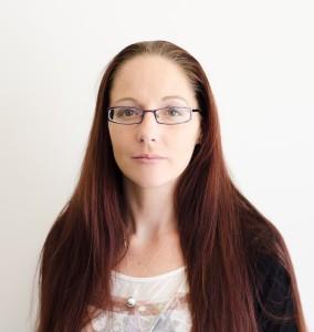 Susan Green Nov 2015