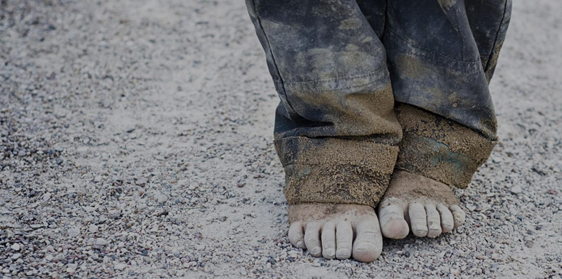 nfc-poverty