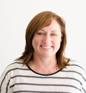 Kath Curran Nov 2015