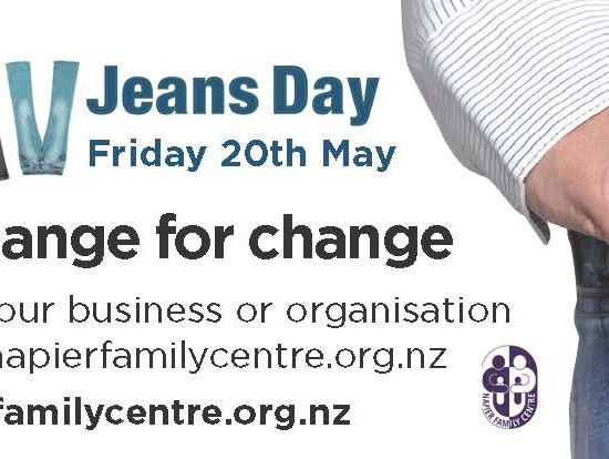 JeansDay_EmailSig_FINAL